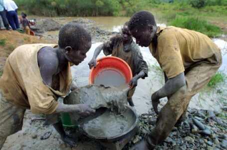 IL RUGGITO / Congo: il sacrificio non nasconda la verità