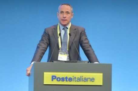Vaccini, Abruzzo nella piattaforma per prenotare dosi con Poste Italiane