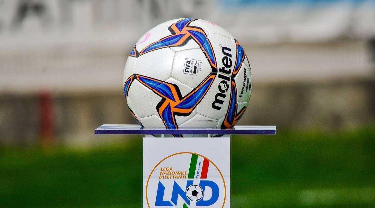 Calcio D, a P.S. Elpidio di scena un Castelnuovo alla quarta gara in 8 giorni
