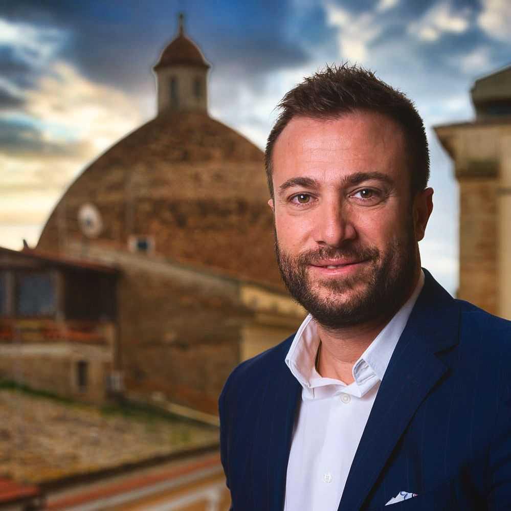 Palazzo Gavioli, Jwan Costantini in risposta al comunicato de Il Cittadino Governante