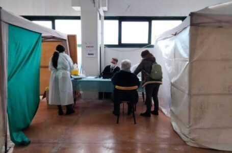 Coronavirus, vaccinazione: piattaforma prorogata solo per personale scolastico