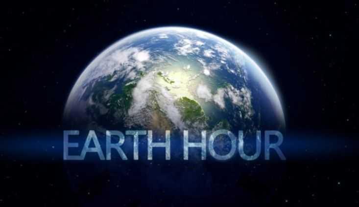 """Colonnella aderisce a """"L'ora della Terra 2021"""""""