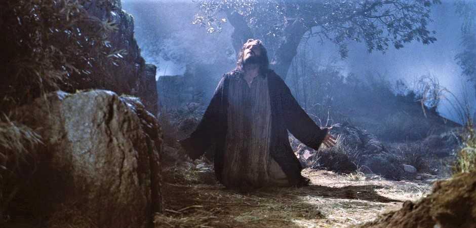 """IL RUGGITO / """"Dio, perché ora dovrei morire?"""""""
