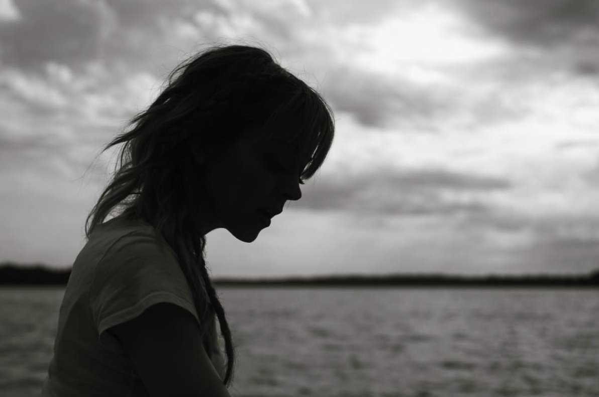 IL  RUGGITO / Teramo saprà aiutare una sua figlia in difficoltà ?