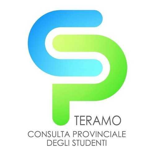 Consulta Studenti Teramo presenta Progetto Confrontiamoci