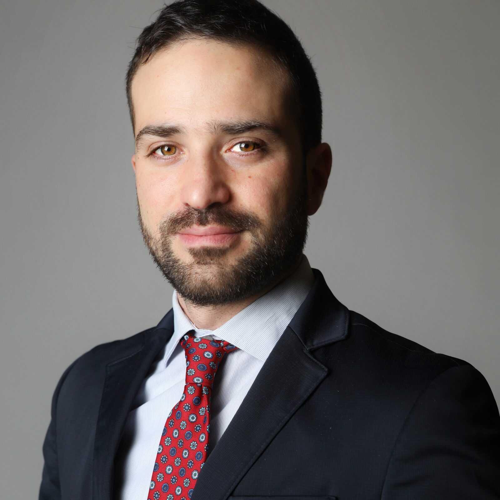 Confindustria, Stefano Panella eletto Consiglio Generale nazionale