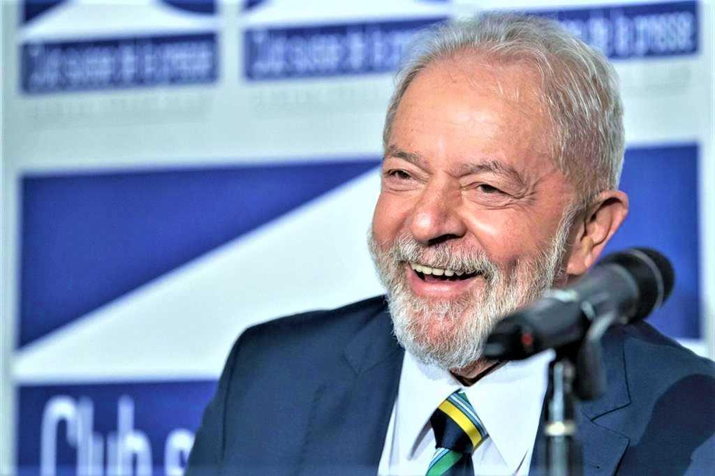 IL RUGGITO / In Brasile per arrestare Lula si sono inventati tutto