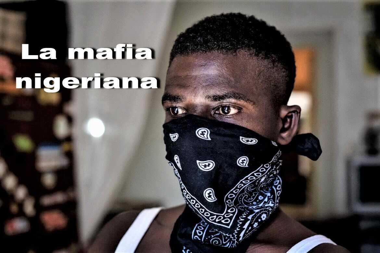 IL  RUGGITO / Black axe unga kunga. Sgominata la mafia Niggerriana… ma anche  no