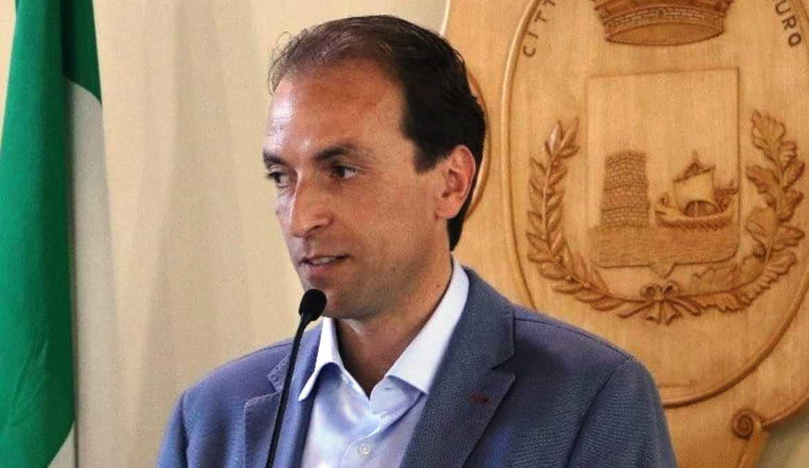 Covid, Martinsicuro: il sindaco sospende la didattica in presenza in 4 classi dell'asilo