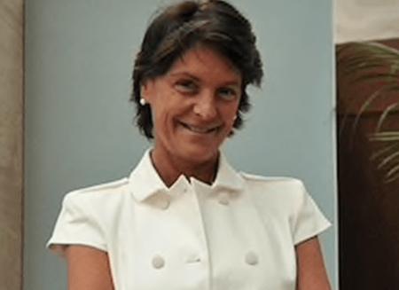 Bper Banca, Flavia Mazzarella presidente del CdA: le felicitazioni di Abruzzo in Azione