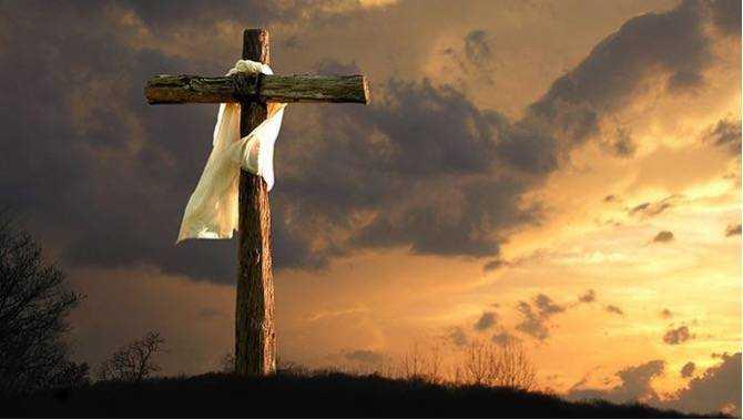 IL RUGGITO / Sabato santo: è il tempo della speranza