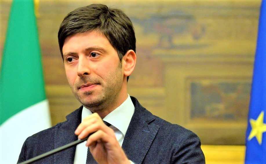 IL RUGGITO / Lettera aperta al ministro Speranza