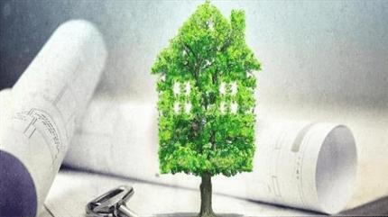 Edilizia, Ance Abruzzo: nel 2020 calo di investimenti del -9,7%