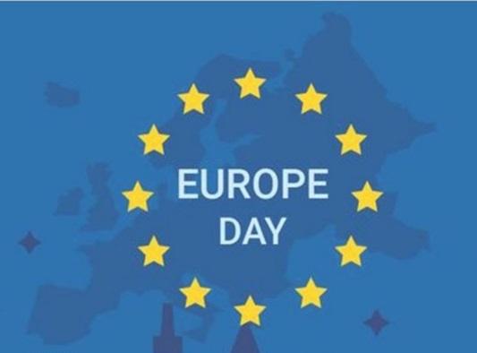 """Festa dell'Europa 2021, evento online ASOC: """"sentirsi parte di un'unica grande comunità"""""""