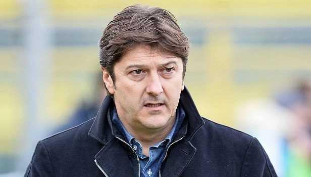 Calcio, il Pescara matematicamente retrocesso in Lega Pro