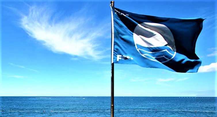 IL RUGGITO / Alba Adriatica senza bandiera blu: déjà-vu