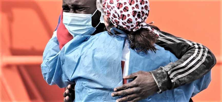 IL RUGGITO / Il vaccino  è speranza. Sia gratuito per tutti