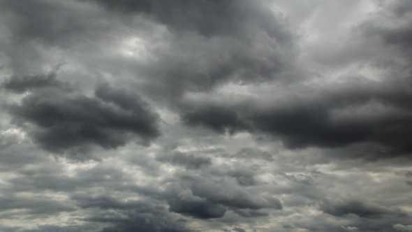 Meteo: le previsioni per i prossimi giorni