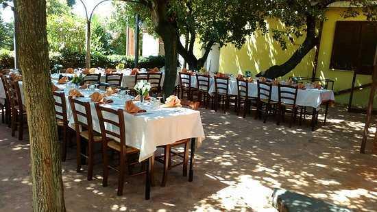 1 maggio, il pranzo è all'aperto per il 50% degli italiani