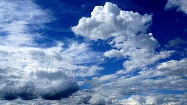 Meteo: giovedì tempo instabile in tutta Italia