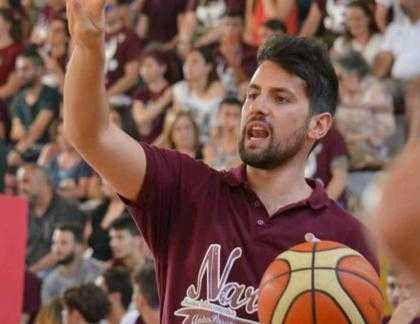 Basket, in gara 5 per la A2 la Liofilchem si arrende al Nardò (72-60)
