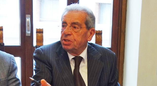 IL RUGGITO / Il Prof. Di Dalmazio amava Lucio Battisti, e il suo canto libero…