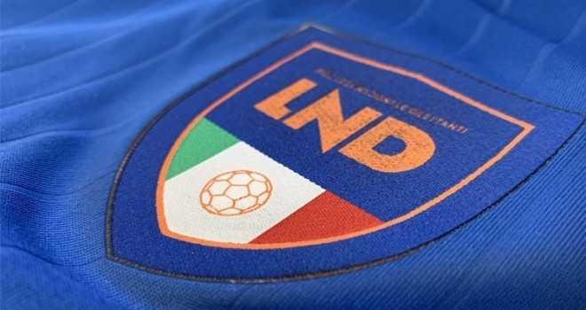 Calcio, Serie D: ufficializzate le date dei Playoff