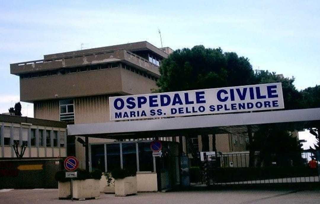 Rete ospedaliera provincia di Teramo, piattaforma del comitato promotore per nosocomio di 1° livello a Giulianova