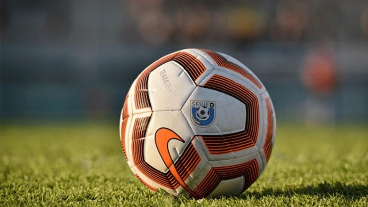 Calcio D/F, pareggiano tutte le teramane. Zona playoff incertissima: 4 squadre in 2 punti