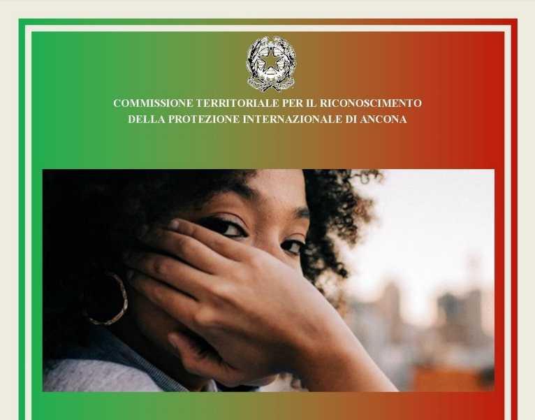 """UniTe, pubblicato il volume """"Violenza contro le donne nella protezione internazionale"""""""