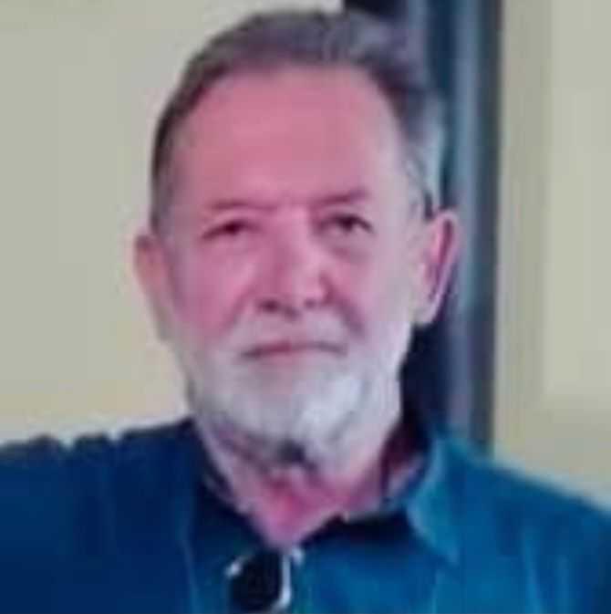 Lutto, si è spento l'ex sindaco di Notaresco Luigi Di Sabatino