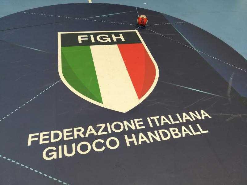 Handball, al via la convenzione con l'Unite per i tirocini curriculari