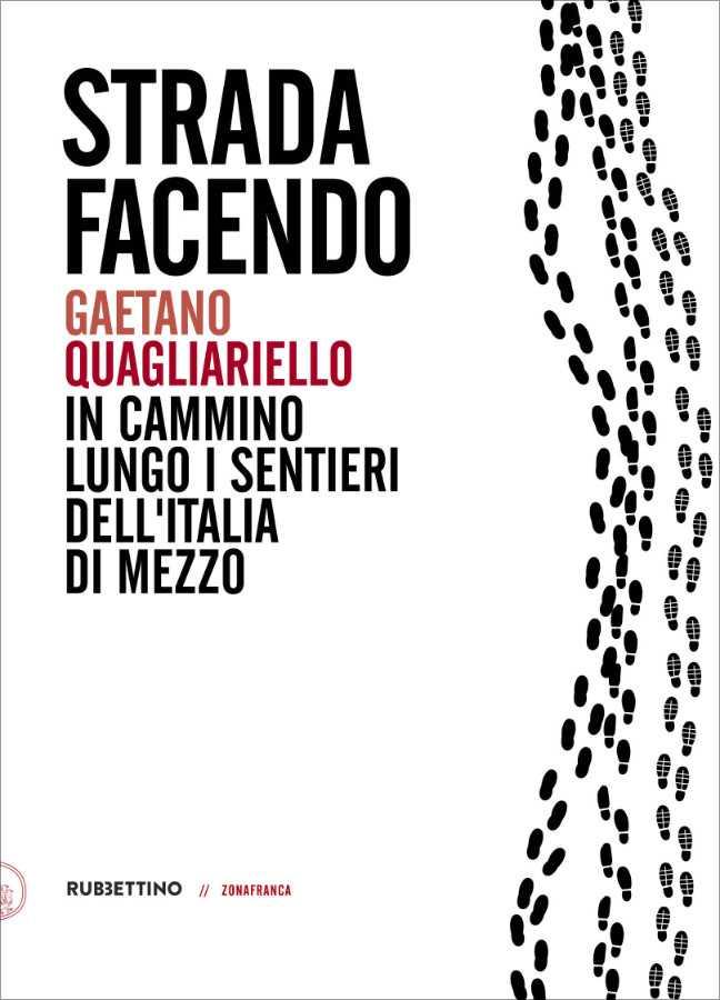 Mosciano, sabato 12 giugno al Convento dei SS. Sette Fratelli presentazione del nuovo libro di Gaetano Quagliariello