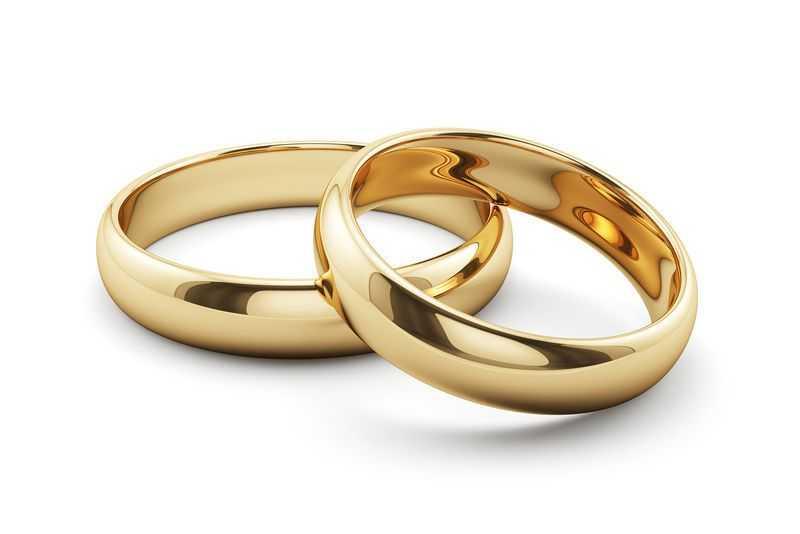 Coronavirus, in Abruzzo crolla il fatidico sì: matrimoni a -54%