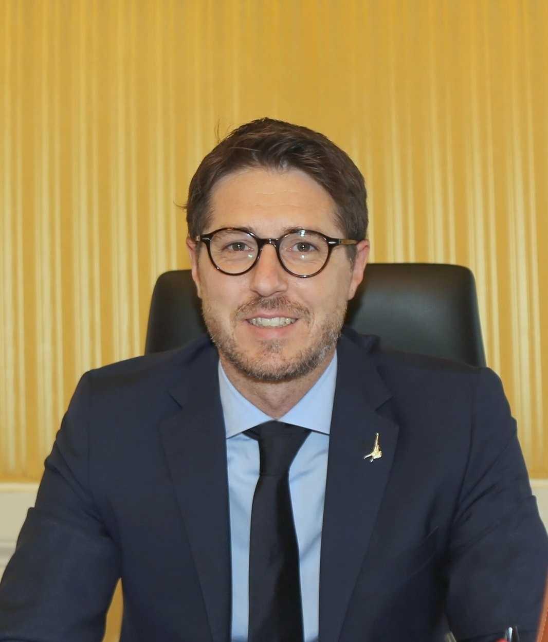 Il Sottosegretario Molteni nel teramano per parlare di prevenzione e sicurezza. Giovedì 24 giugno