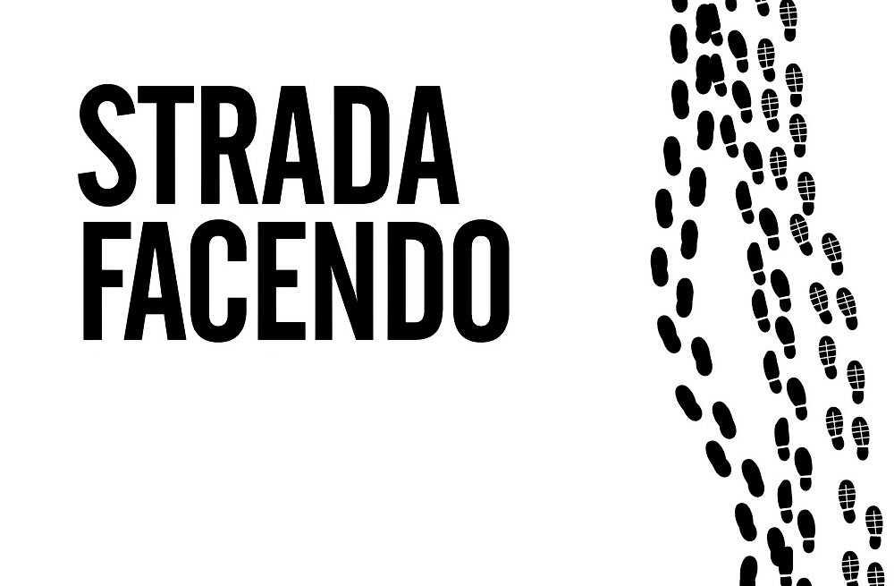 IL RUGGITO / Baglioni denuncia  Pierangelo Guido Kafka