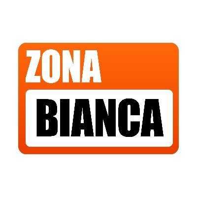 """Zona Bianca, da oggi 40 mln di italiani sono """"liberi"""""""