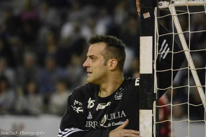 Handball, ripartirà lunedì la Lions Teramo tra conferme e novità