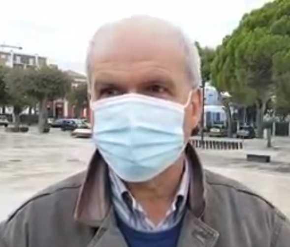 Giulianova, progetto Paride: un qr code segnalerà guasti all'illuminazione pubblica