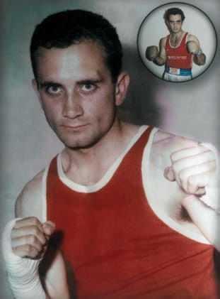 "Boxe, ""6°Memorial Arnaldo Angelucci"" venerdì alla Gammarana"