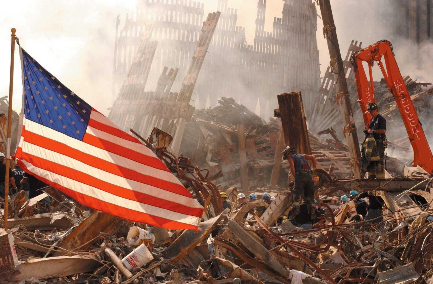 IL RUGGITO / 11 settembre: chi sono i buoni e i cattivi