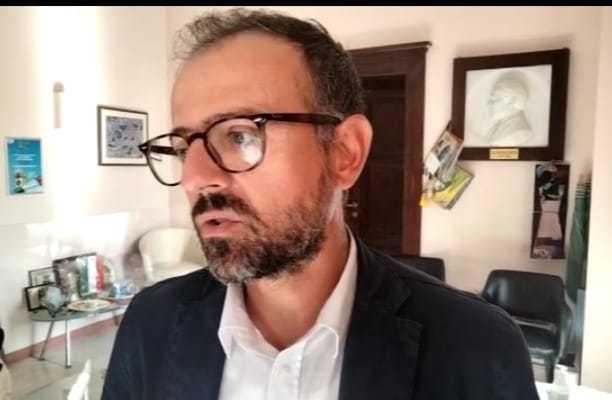 """Nuovo CdA Poliservice, Laurenzi al Pd: """"Persa una buona occasione per continuare a tacere"""""""