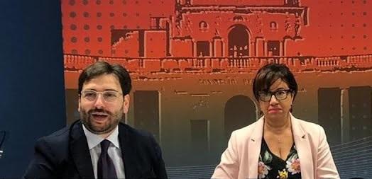 """Di Pasquale (PD Abruzzo) ai consiglieri regionali 5S: """"Noi lavoriamo per allargare e unire"""""""
