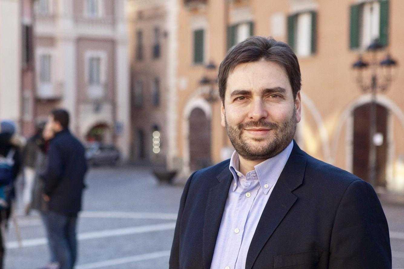 """Ballottaggi, Fina: """"Ha vinto con il Centrosinistra la Prossima Generazione Abruzzo"""""""