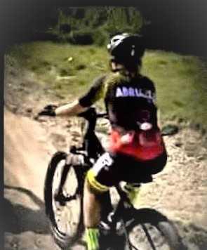 """Campionato Regionale di Mountain Bike a Valle Castellana, D'Angelo: """"occasione per far conoscere il territorio"""""""