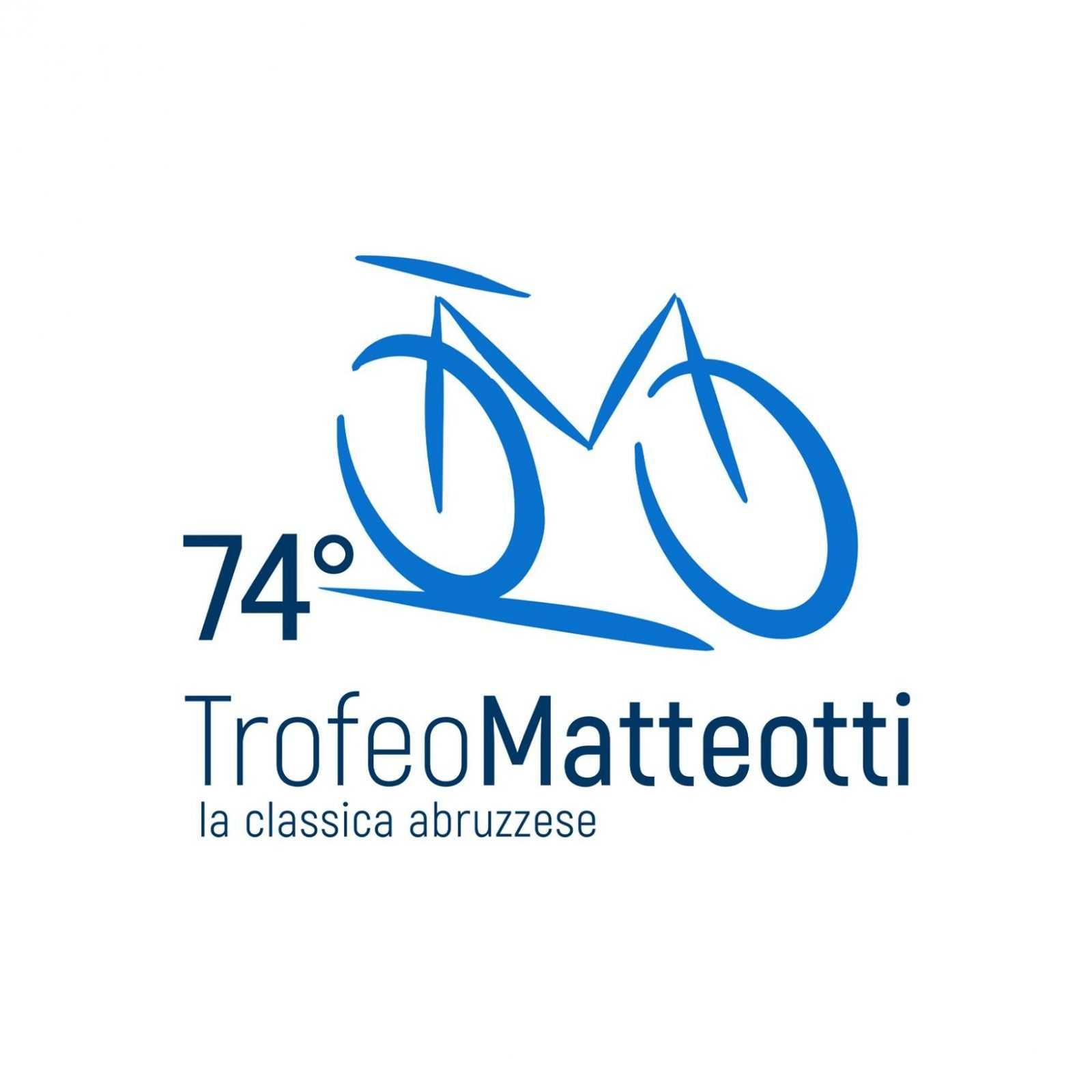 Ciclismo, il 19 settembre si correrà il 74^ Trofeo Matteotti