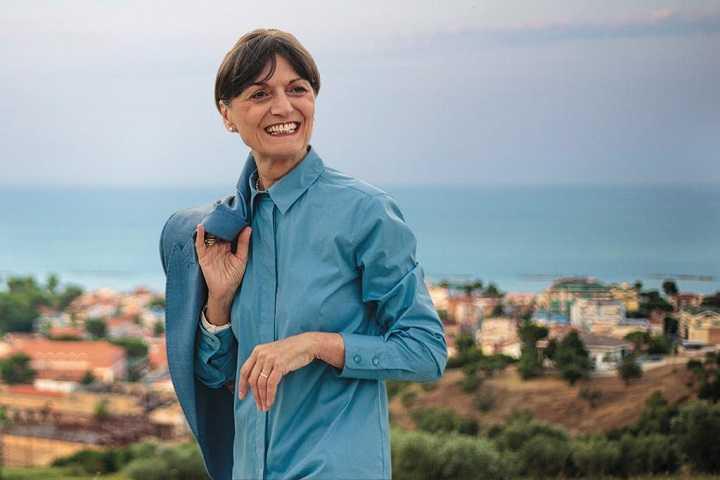 """Elezioni Roseto, Ciancaione: """"Roseto diverrà a misura di mobilità sostenibile"""""""