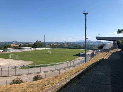 Calcio D/F, Castelnuovo-Vastese a Pineto: le modalità di ingresso