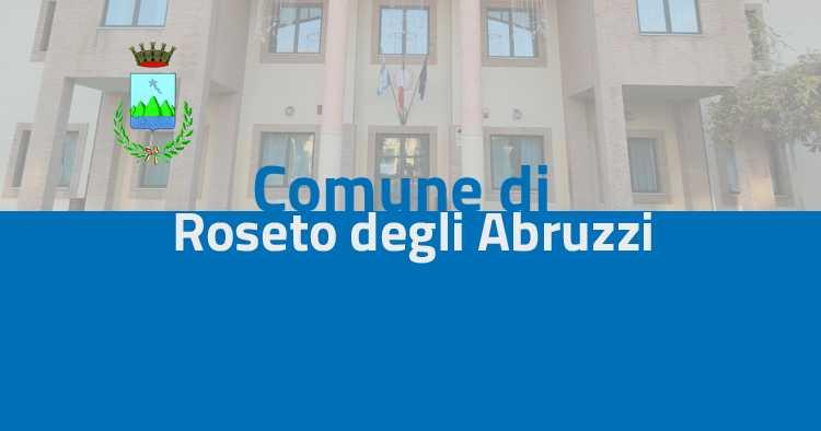 Roseto degli Abruzzi, aperte le iscrizioni al Centro diurno per minori