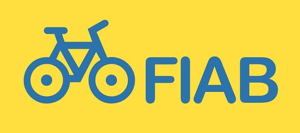 Elezioni Roseto, lettera aperta della Fiab ai candidati sindaci